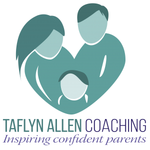 Taflyn Allen Coaching